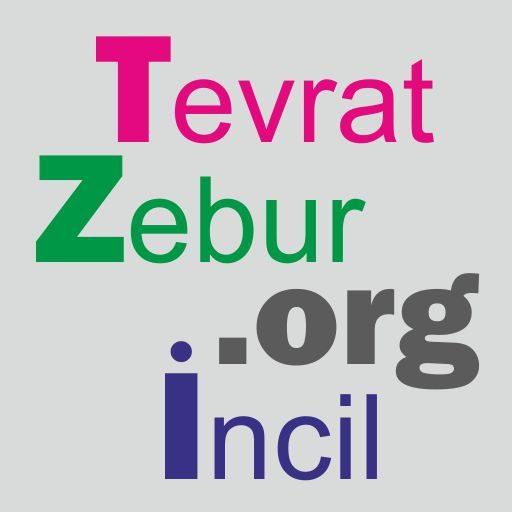 TevratZeburIncil.org